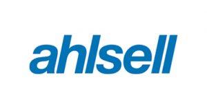 logo_ahlsell