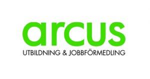 logo_arcus